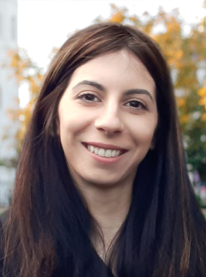 mariana-ziku-profile-picture
